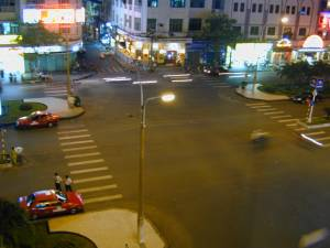 Vietnam-2000 101 20081223 1807197900