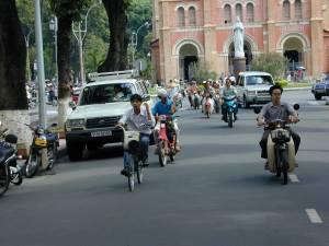 Vietnam-2000 111 20081223 1391339496