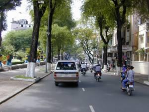 Vietnam-2000 112 20081223 1002334484