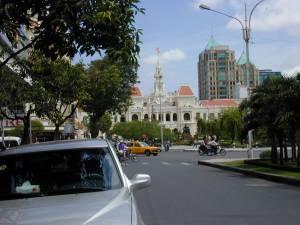 Vietnam-2000 114 20081223 1273527099