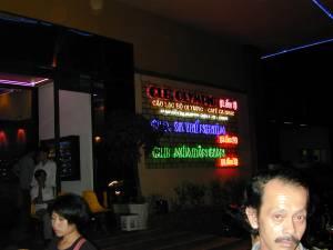 Vietnam-2000 115 20081223 1916625768