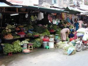 Vietnam-2000 118 20081223 1855299348