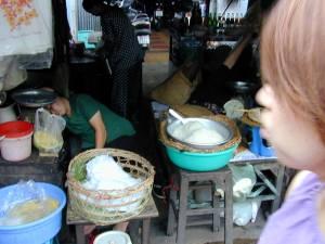 Vietnam-2000 119 20081223 1354756869