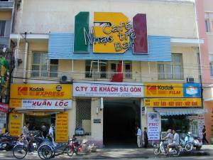Vietnam-2000 11 20081223 1005902301