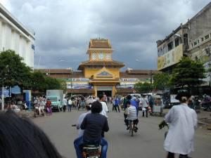 Vietnam-2000 123 20081223 1344982338