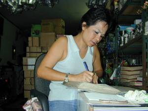 Vietnam-2000 132 20081223 2053079446