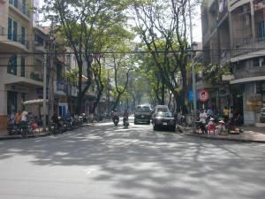 Vietnam-2000 134 20081223 1274986864