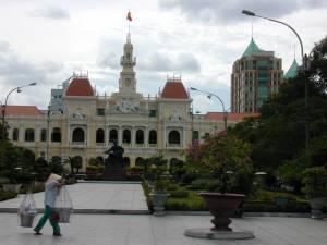 Vietnam-2000 136 20081223 1783592412