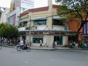 Vietnam-2000 137 20081223 1696211337