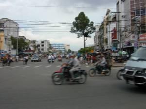Vietnam-2000 138 20081223 1127771125