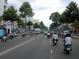 Vietnam-2000 139 20081223 1846423723