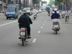 Vietnam-2000 140 20081223 1932203458