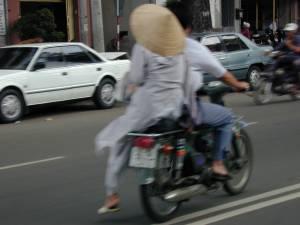 Vietnam-2000 141 20081223 1631902341