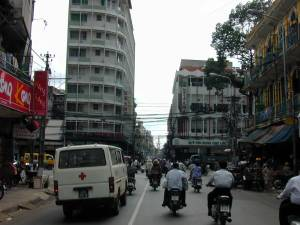 Vietnam-2000 142 20081223 1937530794