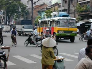 Vietnam-2000 143 20081223 1077207318