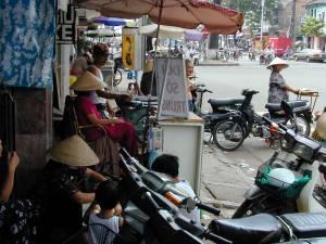 Vietnam-2000 144 20081223 1749433787