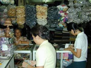 Vietnam-2000 146 20081223 1408158929
