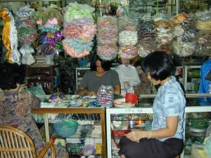 Vietnam-2000 147 20081223 1452379124