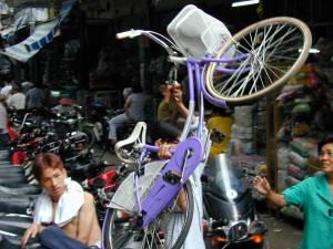 Vietnam-2000 151 20081223 1469421986