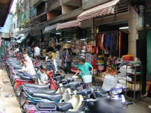 Vietnam-2000 152 20081223 1806160071