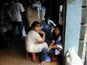 Vietnam-2000 153 20081223 1815635417