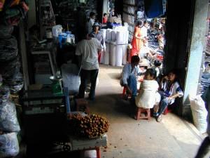 Vietnam-2000 154 20081223 1354891029