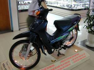Vietnam-2000 15 20081223 1187465270