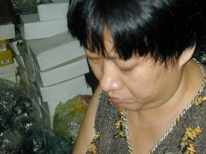 Vietnam-2000 160 20081223 1228542345