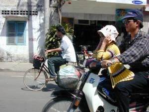 Vietnam-2000 16 20081223 1904999034