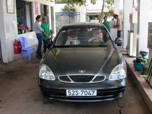 Vietnam-2000 17 20081223 1918497181