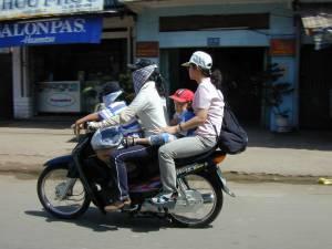 Vietnam-2000 18 20081223 1218494952