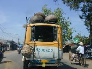 Vietnam-2000 19 20081223 1663842057