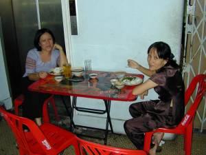 Vietnam-2000 27 20081223 1884973322