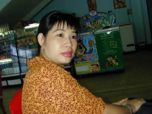 Vietnam-2000 28 20081223 1113652402