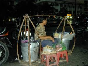 Vietnam-2000 31 20081223 1090553584