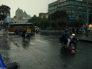 Vietnam-2000 32 20081223 1185146108