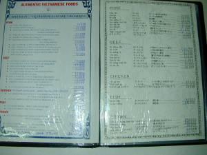 Vietnam-2000 34 20081223 1340749982