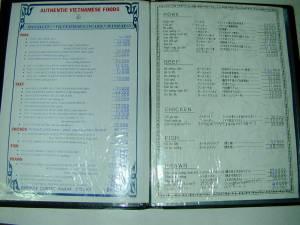 Vietnam-2000 35 20081223 1323859847