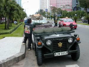 Vietnam-2000 38 20081223 1625183389