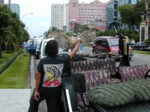 Vietnam-2000 39 20081223 1843162074