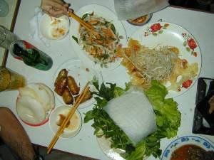 Vietnam-2000 47 20081223 1568991770