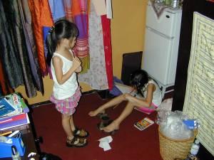 Vietnam-2000 50 20081223 1400414036