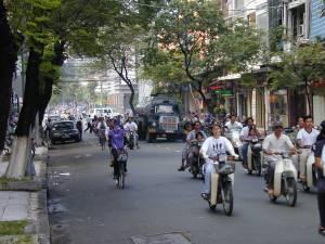 Vietnam-2000 51 20081223 1245453690