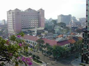 Vietnam-2000 63 20081223 1836938670