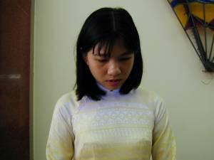 Vietnam-2000 65 20081223 1636401953