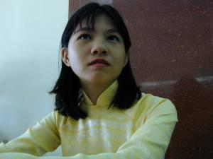 Vietnam-2000 66 20081223 1391535691