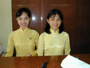 Vietnam-2000 67 20081223 1553778969