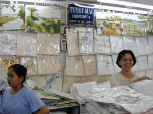 Vietnam-2000 74 20081223 2067378722