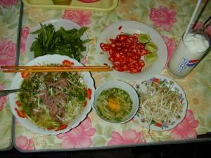 Vietnam-2000 76 20081223 1292803245