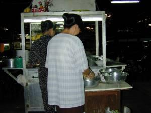 Vietnam-2000 78 20081223 1013868686